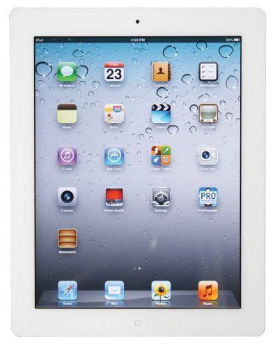 Free Ipad 3 Giveaway - raa win an ipad 3 giveaway australian competitions