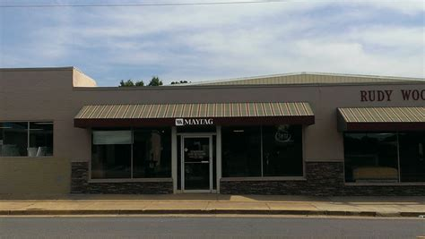 quality awnings quality awnings 28 images quality awning 28 images
