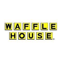 waffle house jackson ms waffle house diner 106 larson st jackson ms stati uniti ristorante