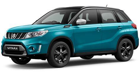 Suzuki Co Suzuki New Zealand