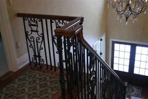 Custom Interior Railings by Broad Stair Related Keywords Broad Stair
