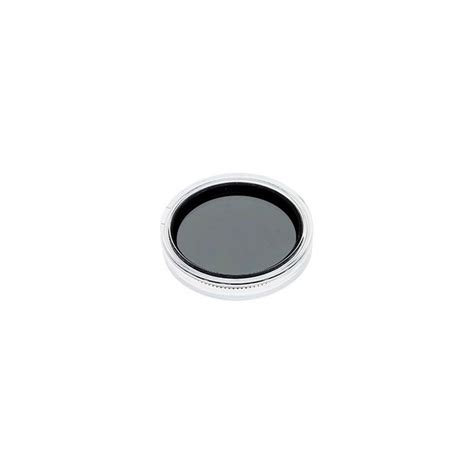 Dji Inspire 1 Nd16 Filter dji inspire 1 nd16 filter part 60 filters photopoint