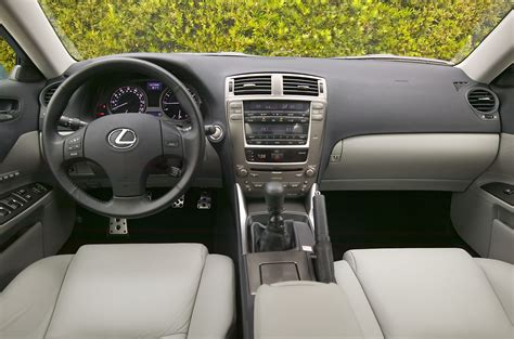 the new car 2006 lexus is 250 no key needed just have new quot if real people commercials were real life quot chevy