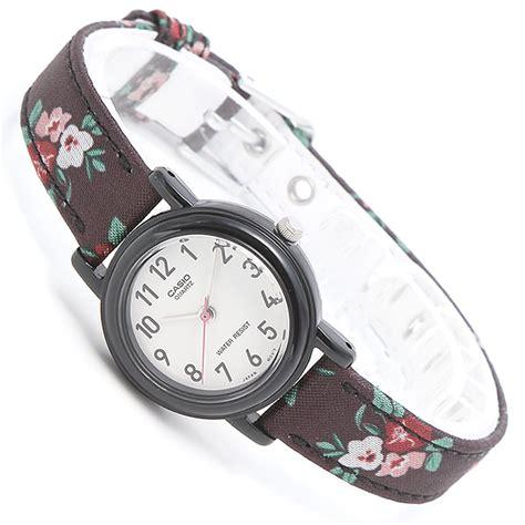 Casio Standard Lq 139lb 7b2 カシオ casio ブランド 腕時計 レディース チープカシオ アナログ スタンダード チプカシ casio