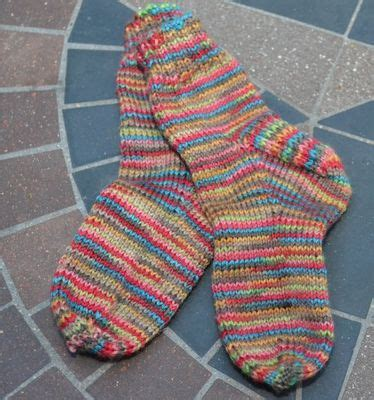 knit baby socks pattern easy try your hand at knitting these adorable toddler socks