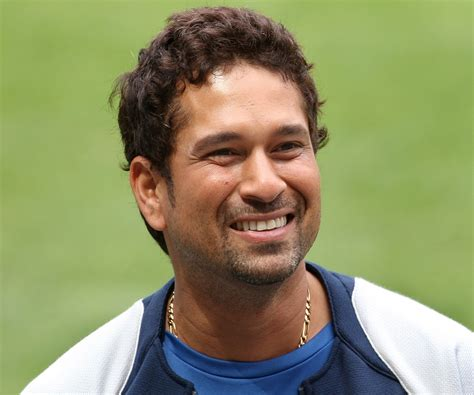 sachin biography book name 1st name all on people named sachin songs books gift