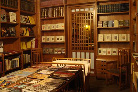 libreria novecento addio a umberto di cristina urbanista e irregolare