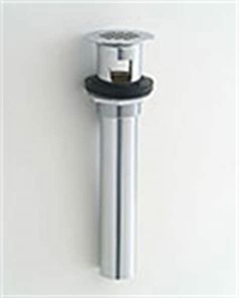 jaclo kitchen bathroom products shower heads tub