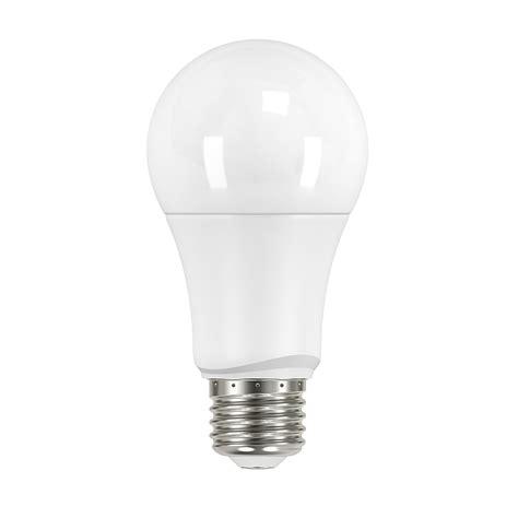 5 watt led light bulb 9 5 watt led a19 light bulb agri sales inc