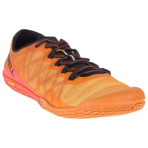 Merrell Vapor Glove 3 merrell vapor glove 3 trail running shoes s buy