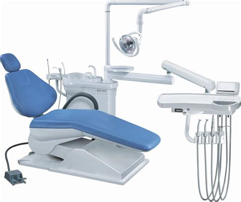 On Dental Chair by China Dental Chair Unit Sr 14 China Dental
