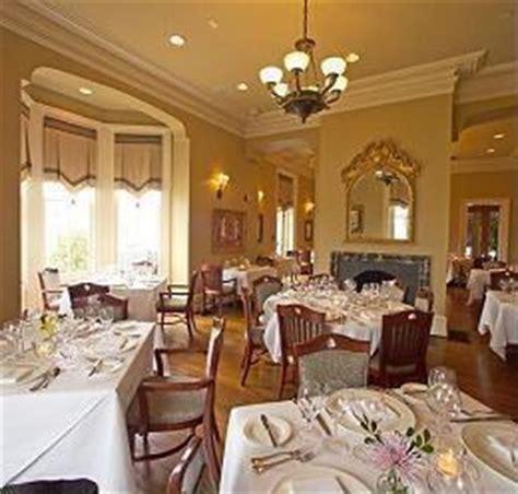 second empire restaurant and tavern the restaurant