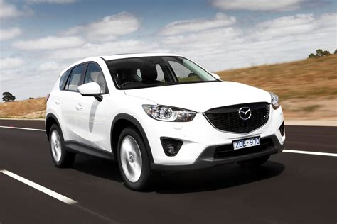 where s mazda from mazda cx 5 review caradvice