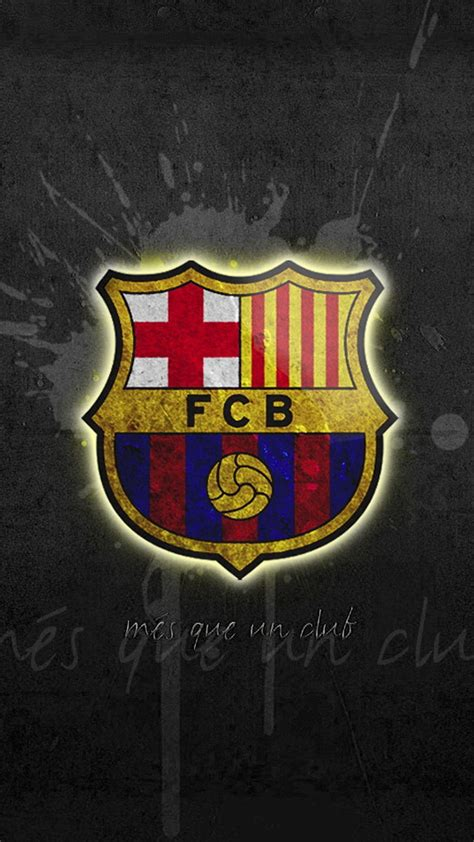 barcelona wallpaper october fc barcelona wallpapers wallpaper cave