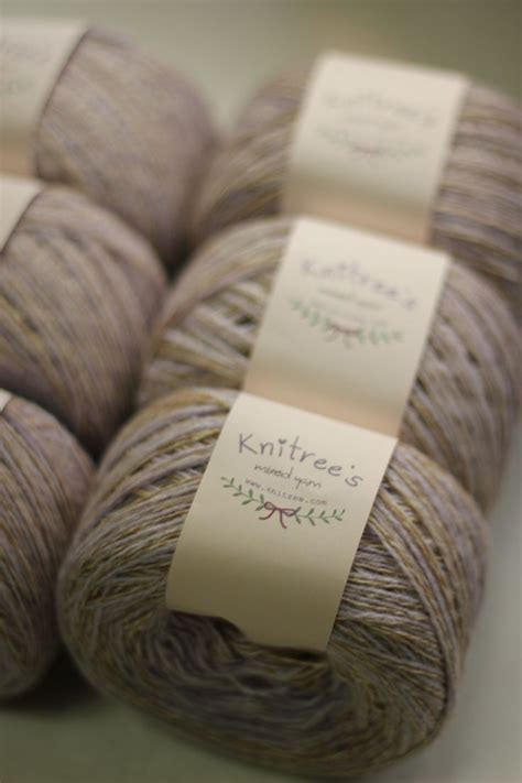 printable yarn labels 8 best yarn images on pinterest