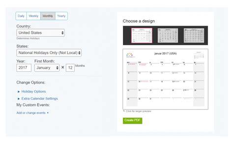 make calendar pdf faq printable calendar pdf