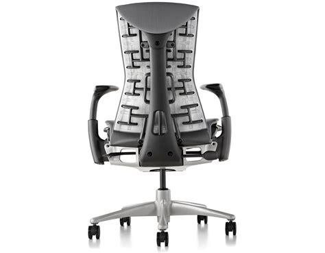 Embody Task Chair   hivemodern.com