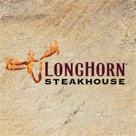 Longhorn Steakhouse Gift Card - buy longhorn steakhouse gift cards gyft
