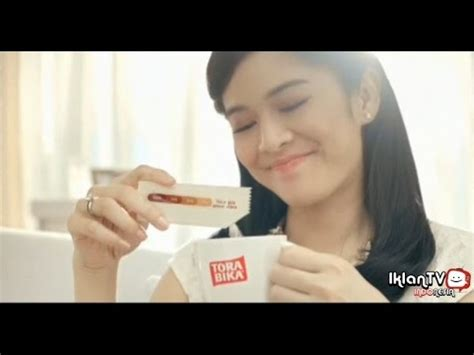 Tora Bika Tora Cafe iklan tora bika videolike