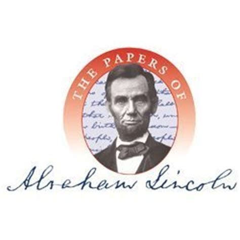 abraham lincoln logo study preserving the history of an iconic american