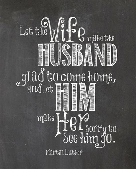 52 funny and happy marriage quotes with images good