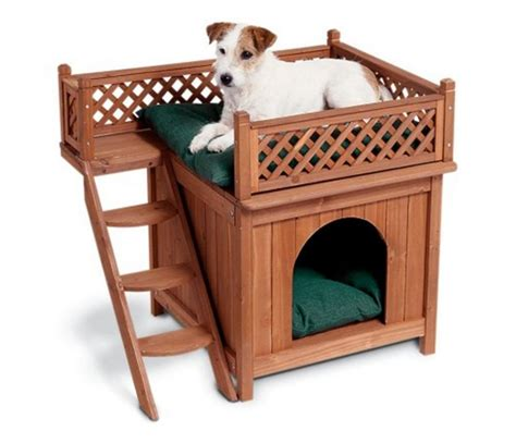how to make a dog bed dog bed bunk beds