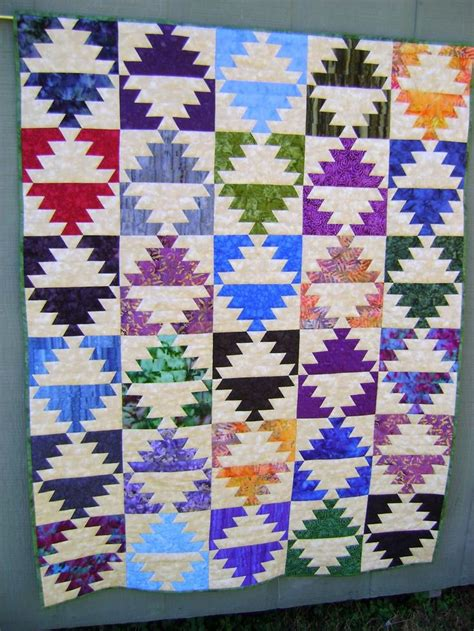 quilt pattern eclipse 17 best images about q delectable mountains on pinterest