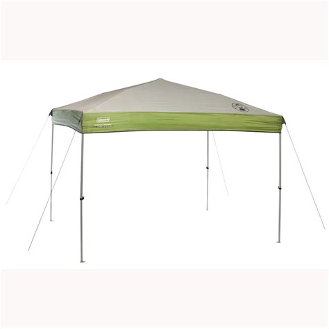 coleman instant gazebo exceptional coleman gazebo 7 coleman instant canopy