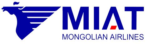 le banche sono aperte il sabato mattina mongolia tours agenzia di viaggio specializzata viaggi
