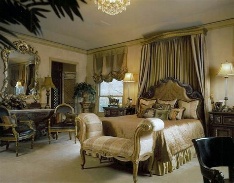 elegant master bedrooms tuscan elegant master bedroom bedrooms pinterest