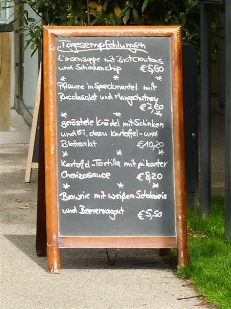 schicke restaurants stuttgart schick das restaurant kursaal bad cannstatt
