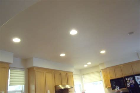 led ceiling lights for kitchens home decorating pictures led kitchen light fixtures