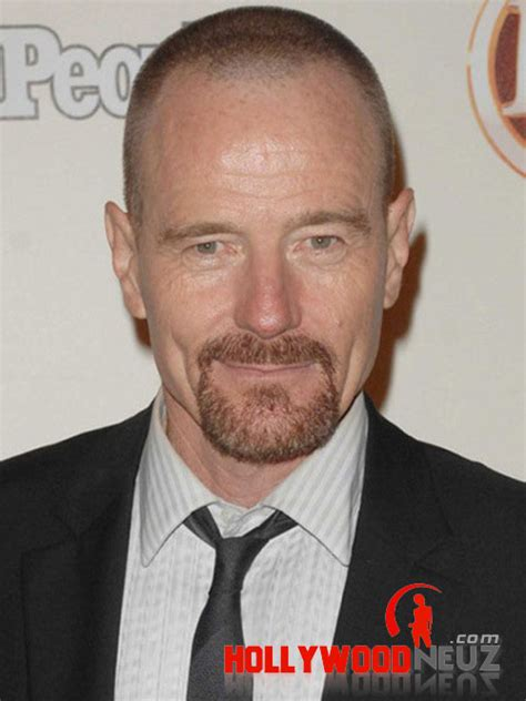 bryan cranston director office bryan cranston biography profile pictures news