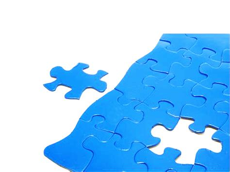 Free Puzzle Clip Art Powerpoint Clipart Best Powerpoint Templates Puzzle