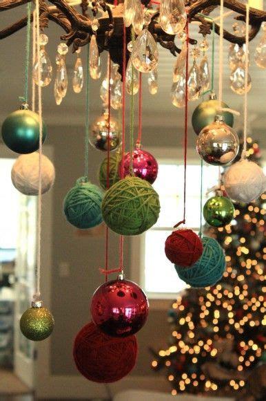 christmas decorations christmas christmas deco christmas diy