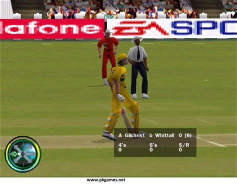 pc games list free download full version icc cricket world cup 2011 games free download for windows