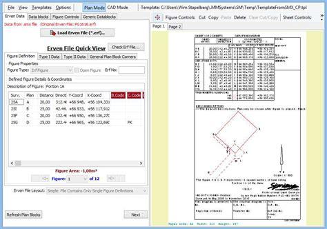 Easy Survey Maker - survey maker cadquant