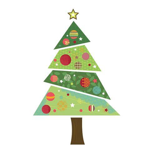 Aufkleber Weihnachten Kostenlos by Fabric Tree Wall Sticker By Spin Collective
