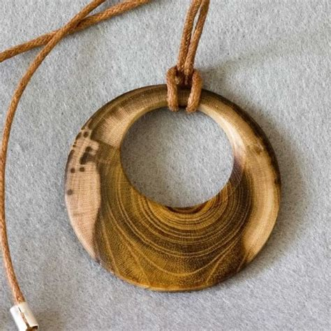wood for jewelry the 25 best ideas about wooden jewelry on