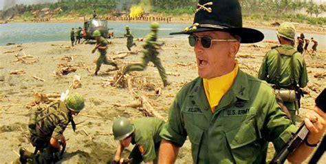 Rã Sumã Du Apocalypse Now Photo Du Apocalypse Now Photo 39 Sur 65 Allocin 233