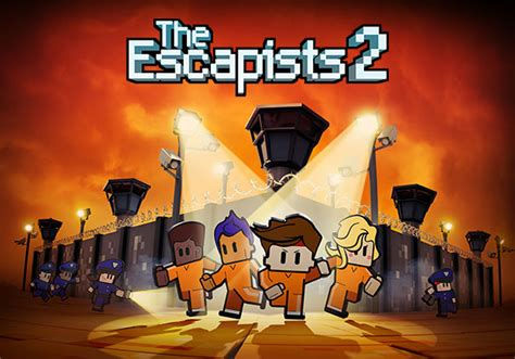 how to wallpaper in the escapist the escapists 2 mmohuts