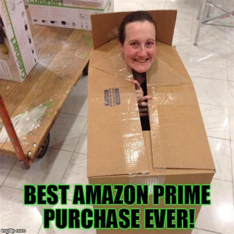 Mail Order Bride Meme - great deal imgflip