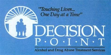 Arkansas Management And Detox Center by Information And Reviews On Addiction Rehabs Sober Livings