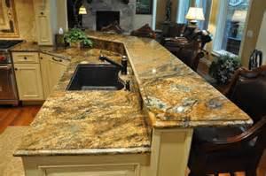 Kitchen Designer Chicago paramount granite blog 187 edges