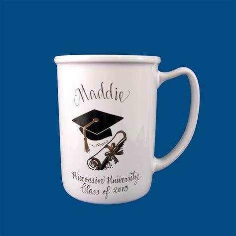 Custom Mug Mug Design Mug Merchandise Mug personalized gifts graduation gifts mugs