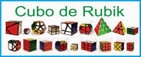 tutorial cubo rubik 3x3 metodo fridrich cubo de rubik tutorial m 233 todo fridrich reducido f2l