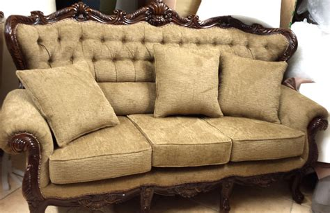 Riviera Upholstery Los Angeles by Sofa Reupholstery Los Angeles Reversadermcream