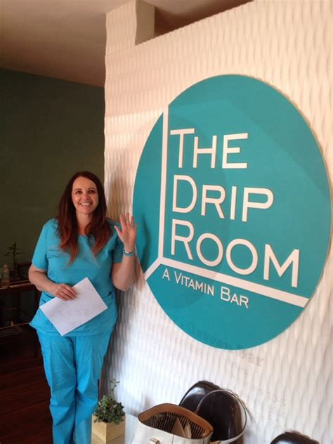 the drip room shirley the of all that is at the drip room yelp