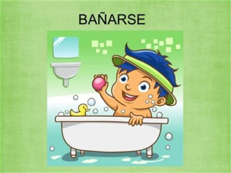 imágenes motivadoras para niños imagenes de rutina diaria para ninos revista padres