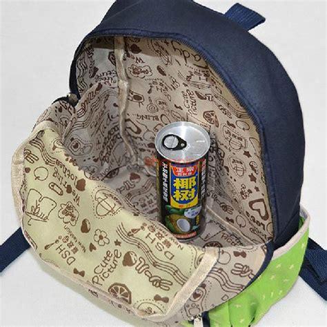 kindergarten backpack pattern pentacle pattern preschool backpack children school bag